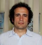 Amr_Hamzawy