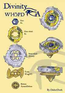 Egypt children globalization play Beyblades
