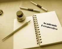 Academic Perspective