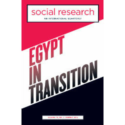 EgyptCover social research