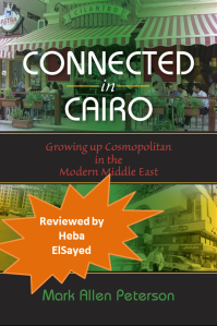 Heba Elsayed Review