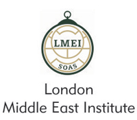 london_middle_east