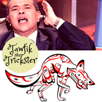 TawfikTrickster(1)