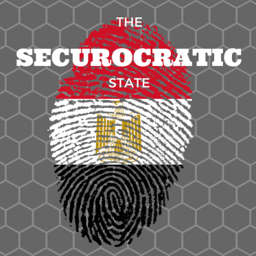 securocratic-state